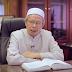 Tarekat Mengikut Sunnah Rasulullah SAW