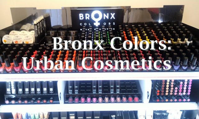 Bronx-Colors-Urban-Cosmetics