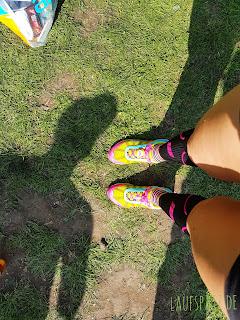 HAJ Hannover 2017 Marathon