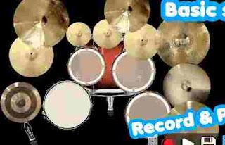 Game Drum