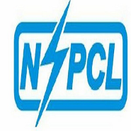 NSPCL Recruitment 2017, www.nspcl.co.in