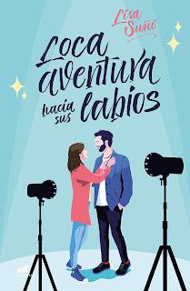descargar libro humor chicklit loca aventura hacia sus labios epub pdf gratis