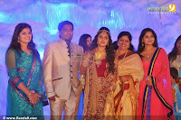 Hot Mallu Actress In Married Function