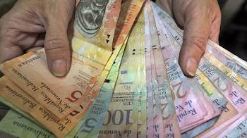 Algunos negocios rentables en Venezuela a pesar de la crisis