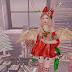 【christmas preparations】