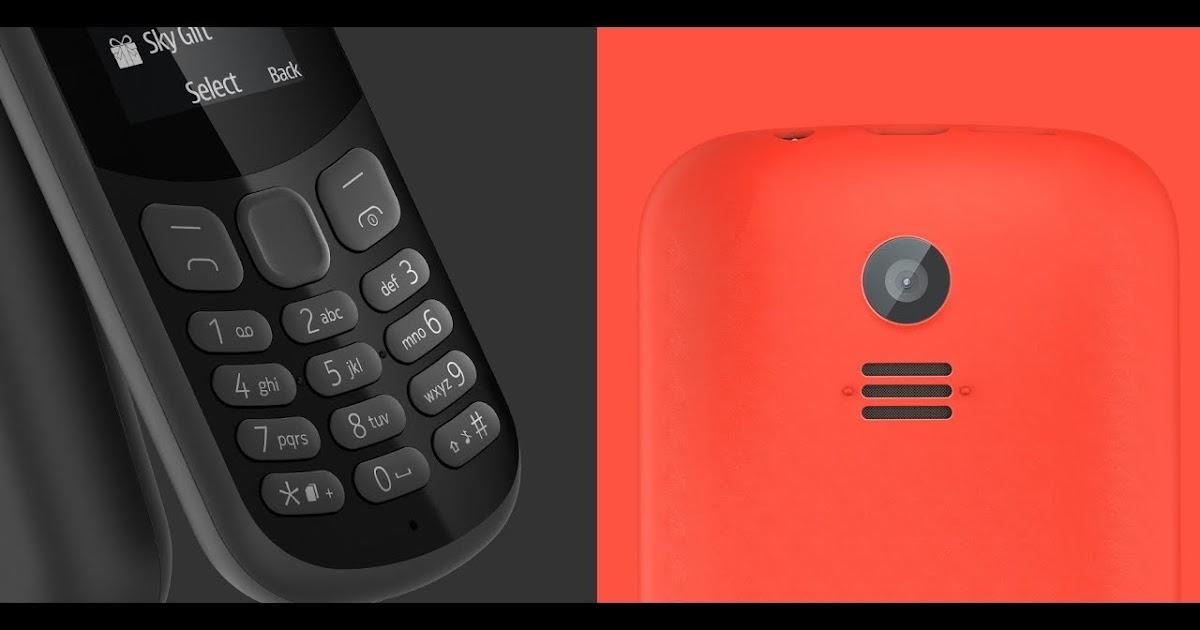 Nokia free unlock code calculator