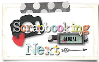 https://l.facebook.com/l.php?u=https%3A%2F%2Flamonamia.wordpress.com%2F2017%2F08%2F13%2Fscrapbooking-global-august-blog-hop%2F&h=ATOwPX0Dy8CSQ34jm_YGXxpcWs3G46I6FbJ0eQ9J3BxWPmHGyU1tOtkhGnrPL_A4ApOPJEbd8GJck4KNjP_ubzevf76X0yR2PI--clxtDXFk4kMPUoY79Rwufw84H-Cn1IdNefaXxe5qQ7tVgEM6n8-ENaTgWA