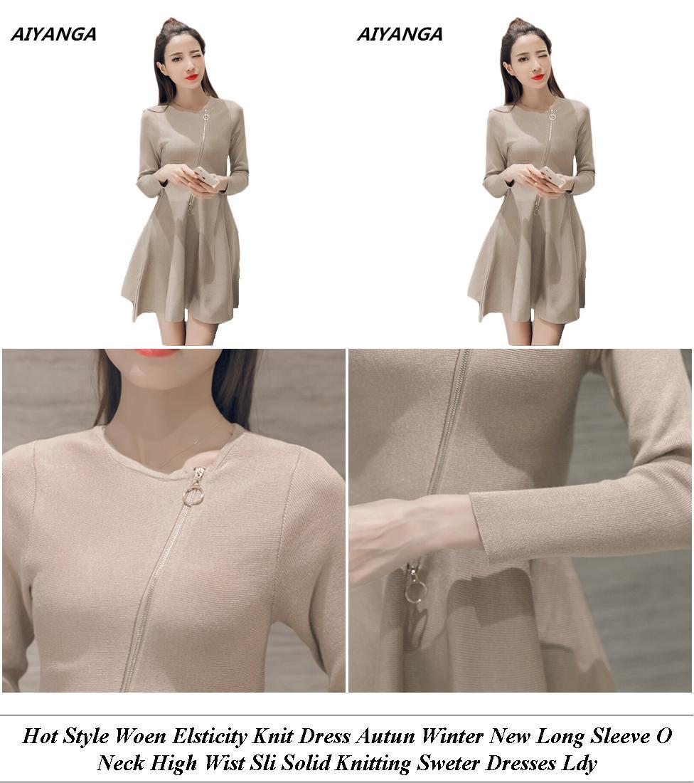 Summer Dresses - Summer Sale - Polka Dot Dress - Cheap Trendy Clothes