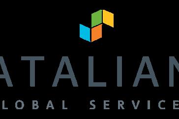 Lowongan Kerja Pekanbaru : PT. ATALIAN Global Service Juni 2017