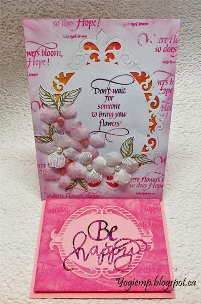 http://www.yogiemp.com/HP_cards/MiscChallenges/MiscChallenges2019/Jan19_EaselVellumDogwood_ECDBeHappy_HB.html