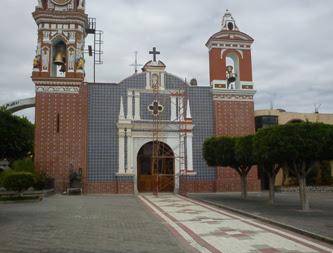 Puebla alguien la conoce se ve q es bien puta - 3 part 9