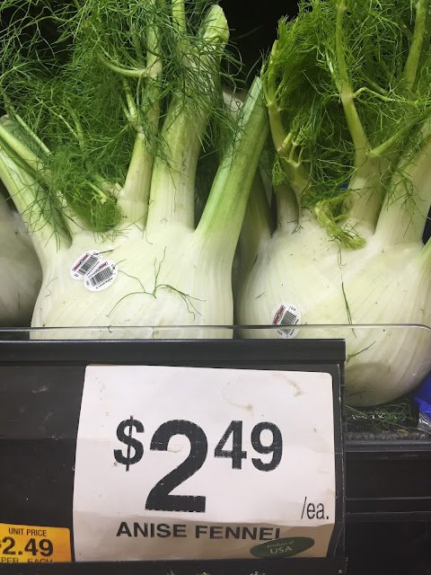 Smart Grocery Shopping: Tips for Produce Purchases