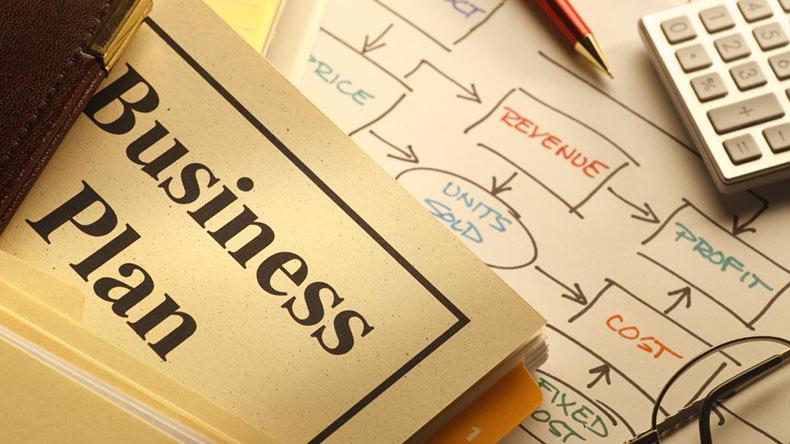 Бизнес и маркетинг