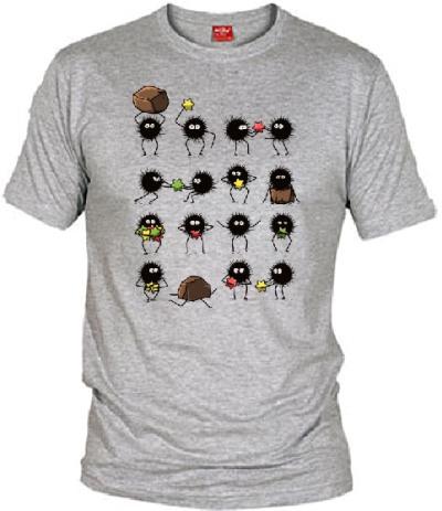 https://www.fanisetas.com/camiseta-susuwatari-family-p-8207.html?osCsid=e1bmshbrl376m3388dismnsrb6