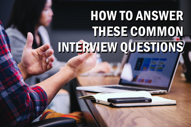 20 COMMON INTERVIEW QUESTIONS FOR FRESH GRADUATES & HOW TO ANSWER THEM, Jobs in Ethiopia @Ethiojobs