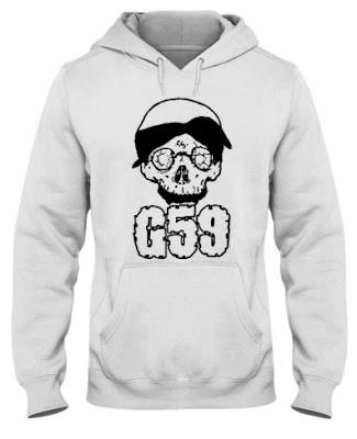 g59 merch drop,  g59 merch shipping,  g59 merch amazon,  g59 merch closed',  g59 merch ebay,