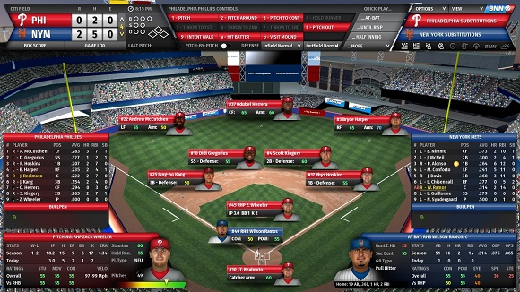 out-of-the-park-baseball-21-pc-screenshot-3