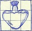 Potions Drawing 5