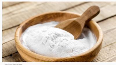 Drinking Baking Soda Safe Therapy For Autoimmune Disease – Study