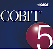 #COBIT 5 – Worth a look