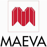 maeva-young