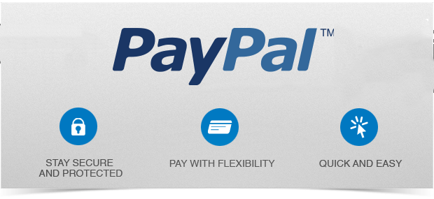 how to use paypal balance to send money