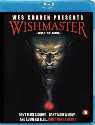 Wishmaster 1997 Dual Audio BRRip 480p 150mb HEVC x265