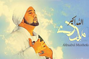 Download Lagu Mp3 Terbaik Habib Syech Bin Abdul Qodir Assegaf Full Album Sholawat Paling Hits dan Populer Lengkap