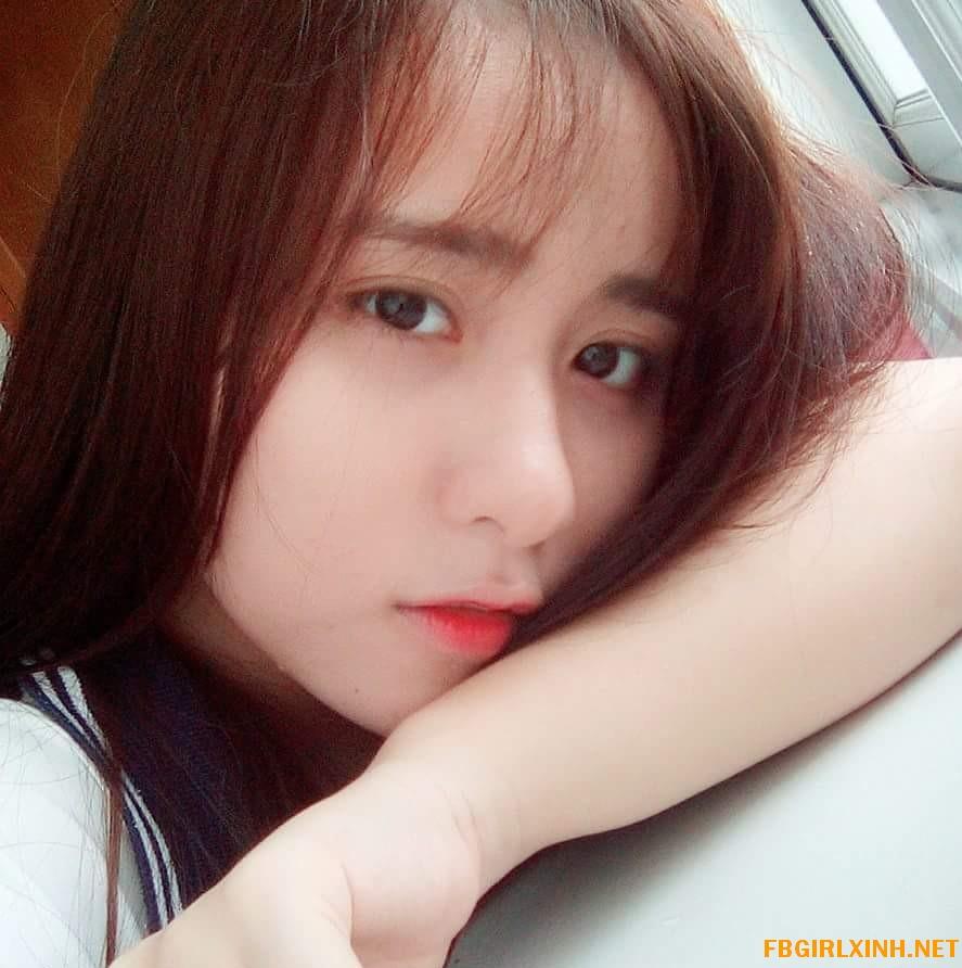 Quỳnh Hani