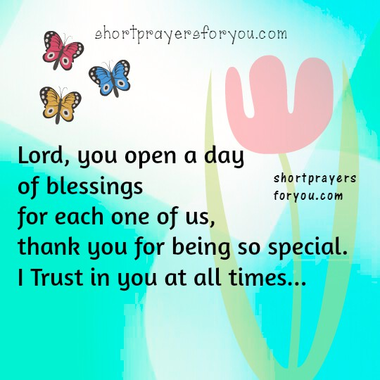 Christian prayer, morning prayer with images, nice christian quotes by mery bracho
