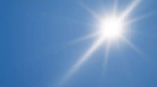 HATI-HATI! Indonesia Akan Mengalami Equinox pada 21 Maret. Apakah Seperti di Afrika?