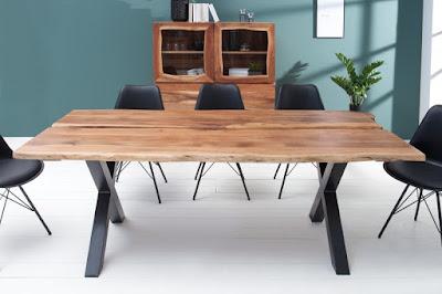 stoly Reaction, moderny nabytok, nabytok do kuchyne
