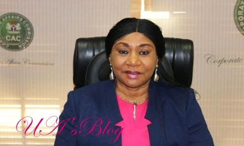 CCT: We May Vacate Order Suspending CAC Boss, Azuka Azinge