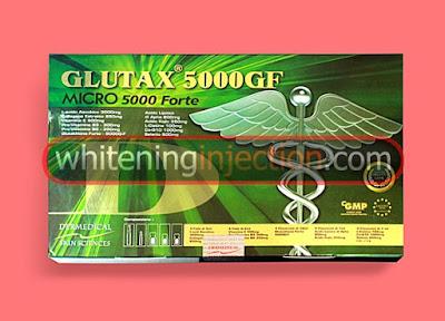 Glutax 5000GF Micro 5000 Forte, Glutax 5000GF, Glutax 5000 GF, Glutax 5000GF Micro, Glutax 5000GF Micro Forte, Glutax 5000GF Harga Murah
