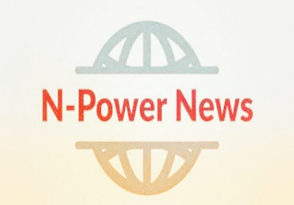 N-power shortlisted 1500 prospective trainees for the N-Creative Program, 2021