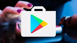 Google reduces app commission from app store