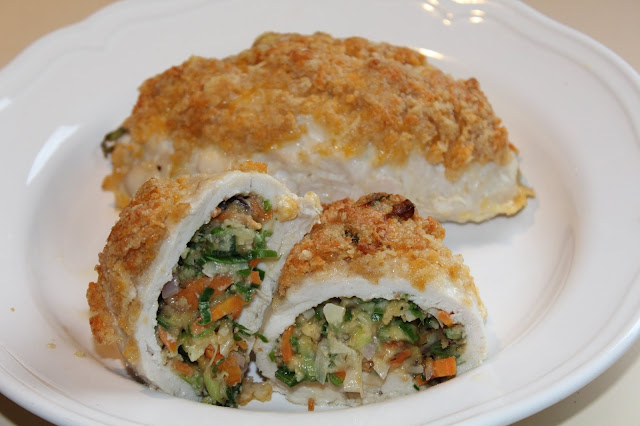 Stuffed_chicken_dubliinsquare