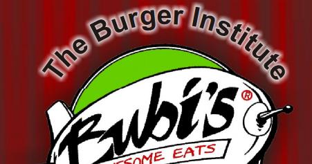 Bubis Windsor Food Network