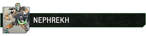 nephrekh