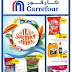 عروض كارفور عمان carrefour oman offers حتى 10 يوليو