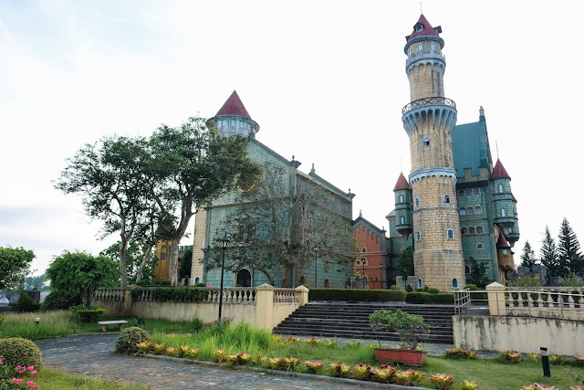 fantasy world lemery batangas entrance fee 2018  fantasy world lemery batangas entrance fee 2019  how to go to fantasy world batangas commute  fantasy world batangas entrance fee 2018  fantasy world lemery entrance fee 2018  fantasy world history  fantasy world tagaytay entrance fee 2018  fantasy world entrance fee 2018