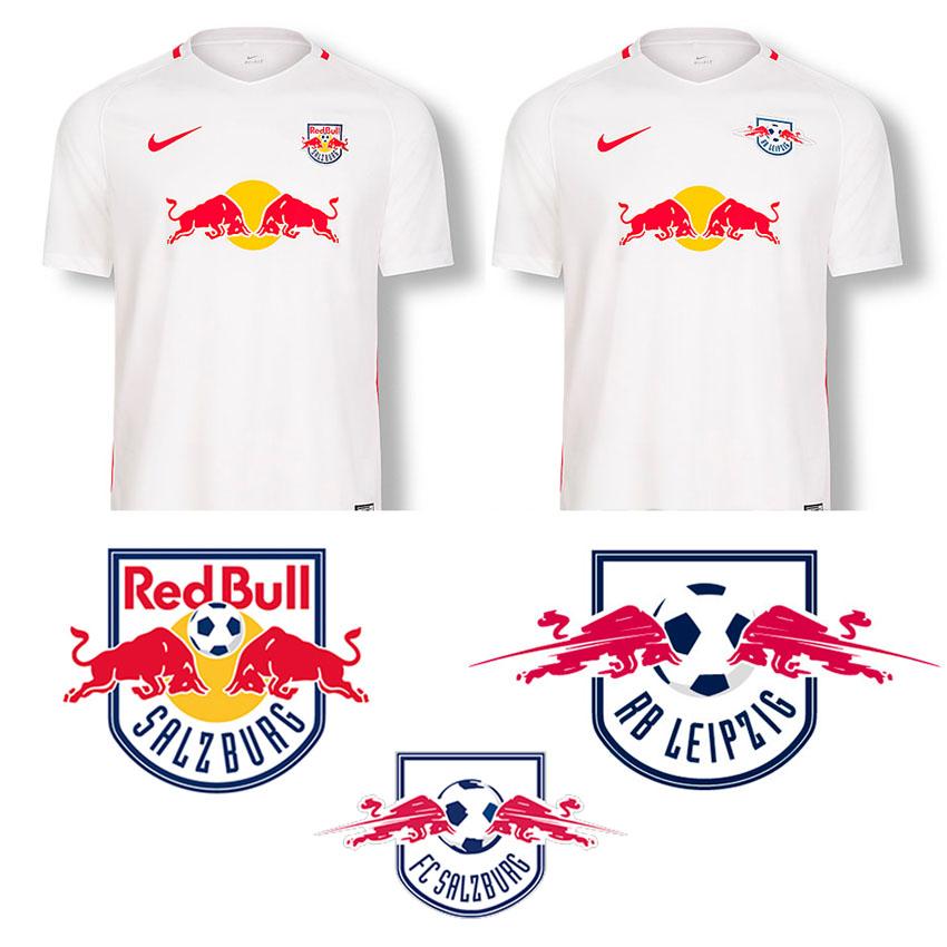 Camiseta Elfutbloglin Juega Otro Equipo De Con La CwPF6q