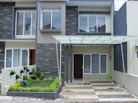 Villa JG Land Kota Batu