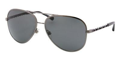 lunette chanel lunettes de soleil chanel lunettes chanel lunettes de soleil  chanel 2012 lunette chanel femme lunette de soleil chanel lunette chanel  2012 ... cf07d00a2af6