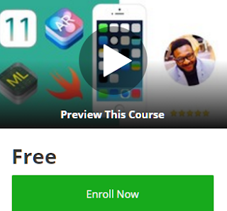 udemy-coupon-codes-100-off-free-online-courses-promo-code-discounts-2017-the-complete-ios-11-course