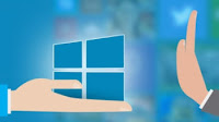 Bloccare download e installazione di Windows 10
