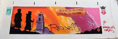rosell-10