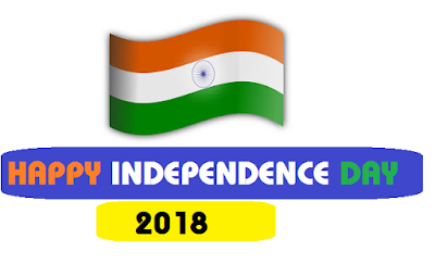 Why we Celebrate Independence Day on 15 August in India ?