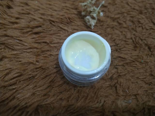 sunscreen ebright
