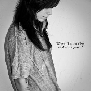 Christina Perri - The Lonely (Lyrics Video)